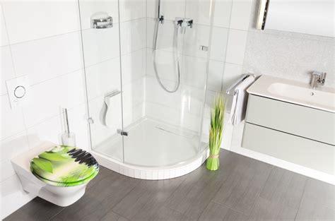 badezimmer hauptentwurf dusche badezimmer bestes inspirationsbild f 252 r hauptentwurf