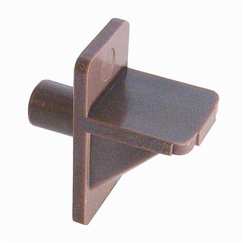 prime   lb   plastic shelf support pegs