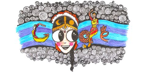 doodle for 2013 india winner doodle 4