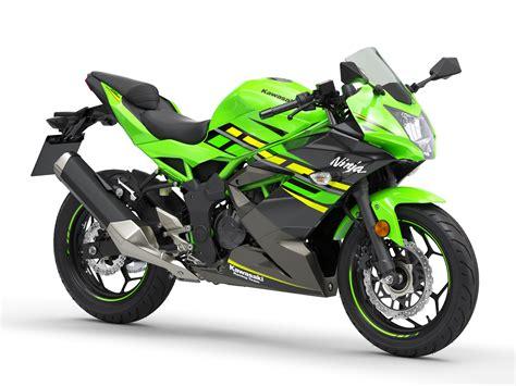 Motorrad 125 Niedrige Sitzh He by Kawasaki Pr 228 Sentiert Neue Modelle Mit 125ccm Motorrad Balzer