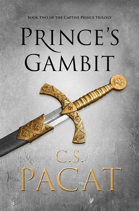 prince s gambit the captive prince trilogy prince s gambit captive prince book 2 penguin books