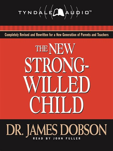 the new strong willed child books the new strong willed child ok library overdrive