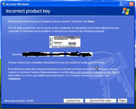 Tas Fienna Product Code windows vienna xp sp3 free with product key fileagain