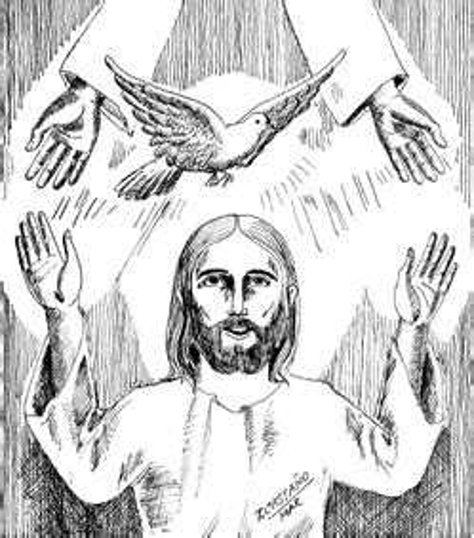 imagen de lunes santo para colorear pascua juvenil pascua juvenil
