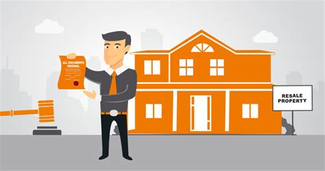 things to consider when buying a house things to consider while buying a resale property