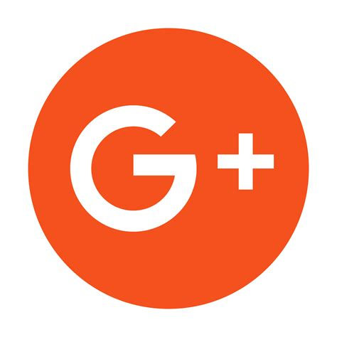 google images icon google plus icon free download at icons8