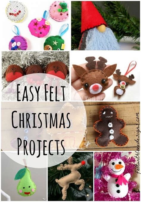 972 best christmas ornaments images on pinterest