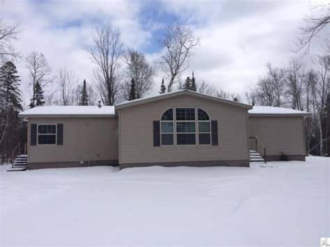 open houses duluth mn 5251 grabert rd duluth minnesota 55803 reo home details wta realestate free