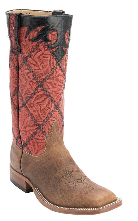 best mens western boots 110 best ideas about bean cowboy boots on