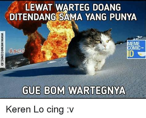 Cing Memes - 25 best memes about meme comic meme comic memes