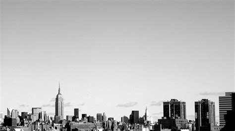 cute wallpaper new york black and white city wallpapers wallpaper cave
