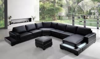elegant italian leather living room furniture long beach