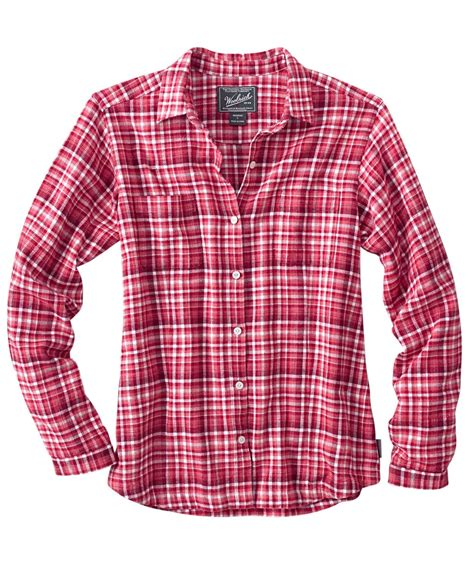 Flanel Flanello womens flannel shirts s flannel shirts