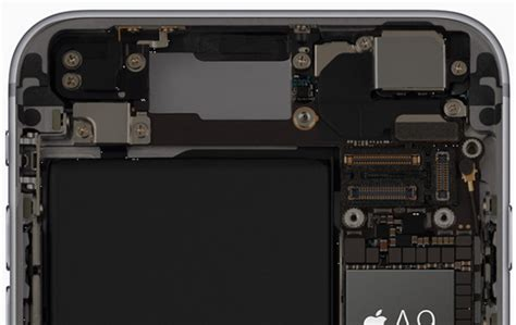 rumor iphone 7 will be waterproof plus model to feature 3gb ram redmond pie