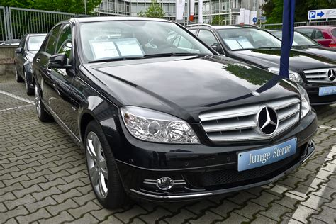 Mercedes In Germany by File Mercedes Germany Jpg Wikimedia Commons