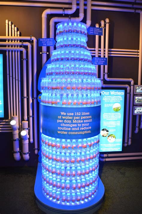 where to buy water in singapore without water singapore tour packages from gujarat