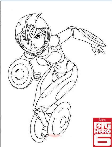 imagenes para colorear niños heroes dibujos para colorear de 6 grandes heroes dibujos para