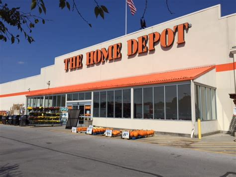the home depot in cleveland tn 37312 chamberofcommerce