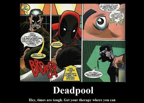 Funny Deadpool Memes - 24 best images about funny comic book pics on pinterest