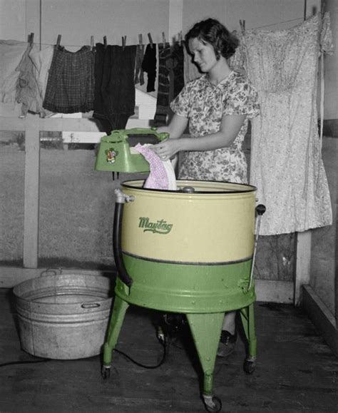 cloth laundry hers 221 best images about wringer washer on