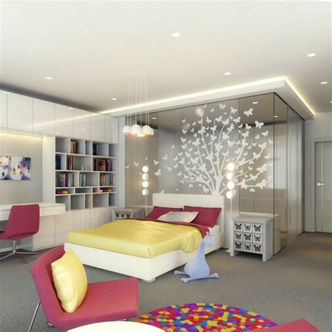 Decoration Chambre D Ado by D 233 Coration Chambre D Ado Garcon Exemples D Am 233 Nagements
