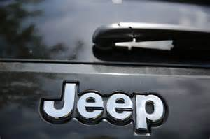 Chrysler Safety Recall Mass Fiat Chrysler Recall After Jeep Hack Radio New