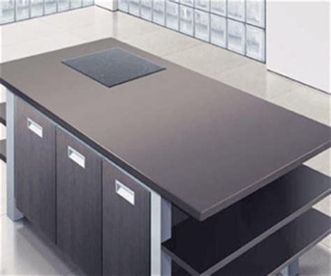 Enameled Lava Countertops by Granite Countertops Marble Countertops