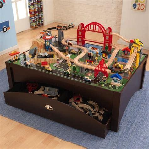 kidkraft metropolis table set amazon com kidkraft metropolis table set toys