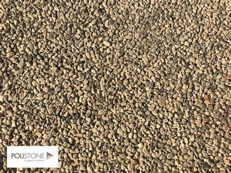 pavimento drenante per esterno pavimenti drenanti per esterni pavimenti in graniglia