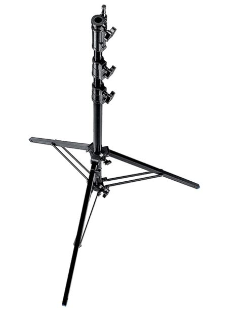 Manfrotto A110 Combo Stand W by Statywy Oświetleniowe Avenger Combo Studio Nm
