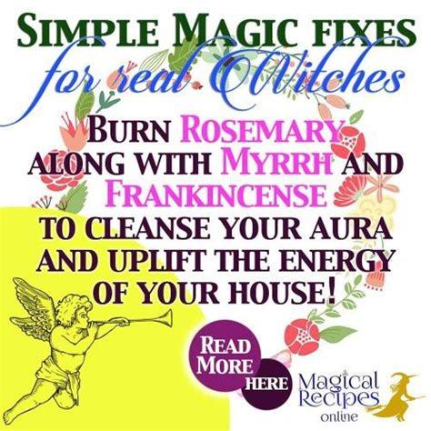 Detox Juice Recipes Aura by 17 Best Images About Auras On Blue Aura