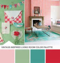 room color palette reserved for elizabeth not for sale vintage birds nest