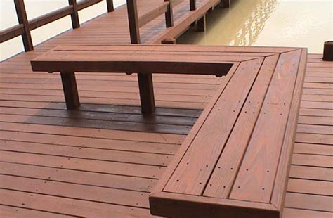 products deck stain meeks lumber  hardware