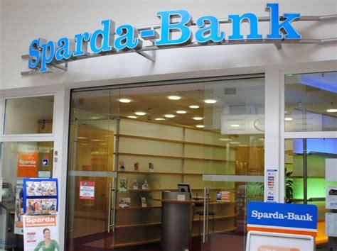 sparda bank hagen geldautomat soll bleiben sparda bank schlie 223 t filiale in