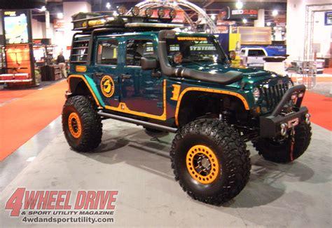 2010 jeep jk cars jeep wrangler iii jk 2010 auto database