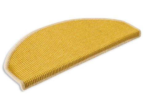 teppich treppenstufen teppich auf treppenstufen teppich treppenstufen