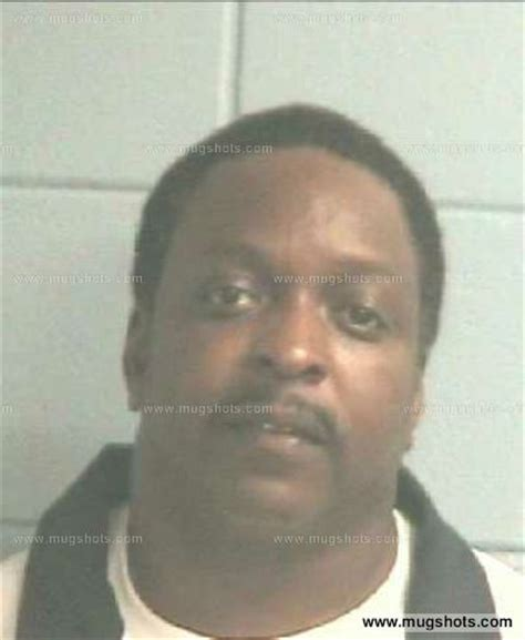 County Ga Arrest Records Garin Mugshot Garin Arrest Carroll County Ga