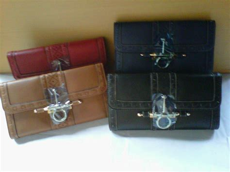 Dompet Import Gucci Aaa 61702 dompetmurah