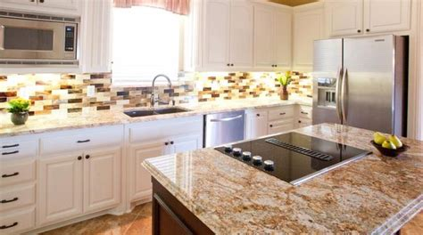 cabinets to go hartford ct cabinets to go home design inspirations