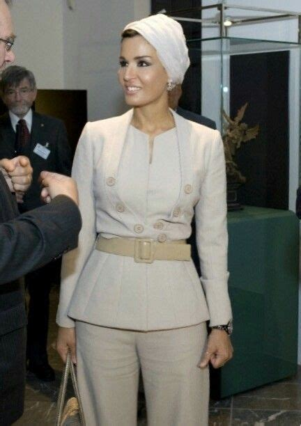 Blouse Moza 844 best images about sheikha mozah on jean paul gaultier vanity fair and stephane