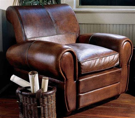 115 best comfy overstuffed chairs images on pinterest chairs overstuffed chairs cool and cozy chairs for bedrooms
