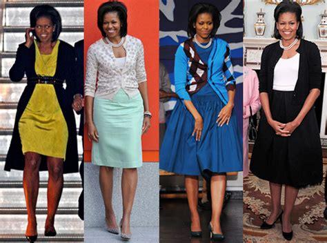 michelle obama in london michelle obama in london wardrobe popsugar fashion uk