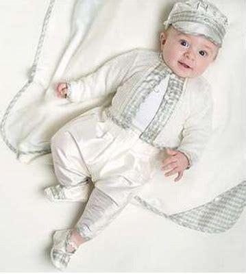 ropa de bautizo para ninos la mejor moda para bebes ropa de bautizo para ni 241 os 2015 la mejor moda para bebes ropa de bautizo para bebes 2015 moda para bebes moda