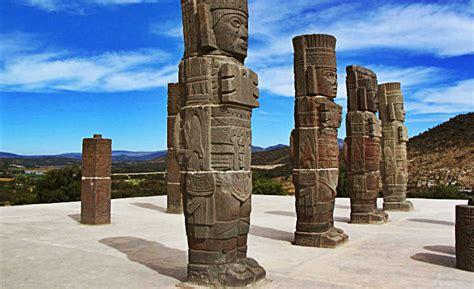 imagenes mitologicas de la cultura zapoteca definici 243 n de cultura zapoteca que es conceptos y