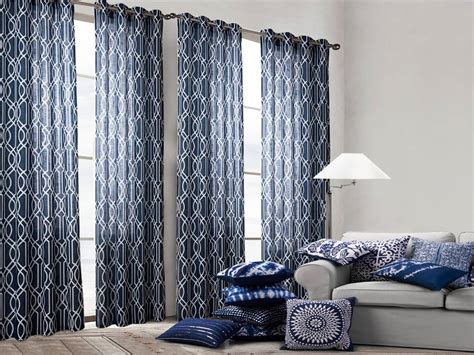 how to clean dry clean only drapes at home how to dry clean curtains at home curtain menzilperde net