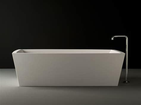 gobi bathtub by boffi design marcel wanders