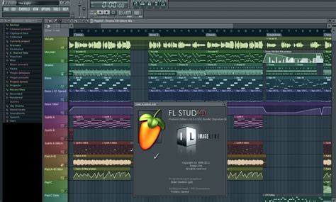 house music production software edm tracks fl studio music production software