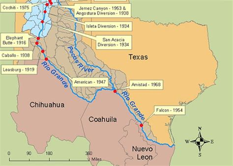 texas mexico border map texas is mad mexico won t the grande s water business insider