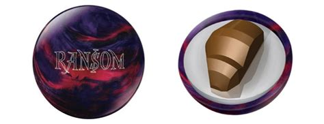 columbia 300 full swing columbia 300 ransom bowling ball review bowling this month