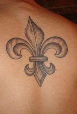 fleur de lis detailed tattooimages biz 35 best 3d fleur de lis images on